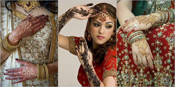 Beautiful-Best-Simple-Easy-Full-Hands-Bridal-Mehndi-Designs-Patterns