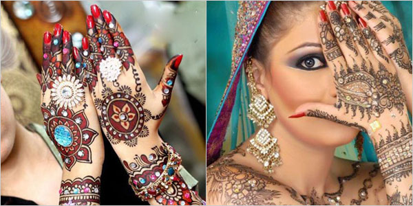 Best-Henna-Tattoo-and-Bridal-Mehndi-Designs