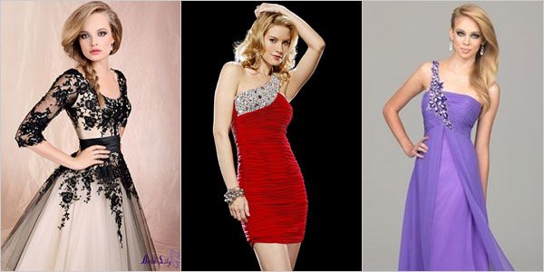 Best-Prom-Dresses-Fabulous-Gowns-Cheap-Bridal-Wear-Of-2012-For-Ladies