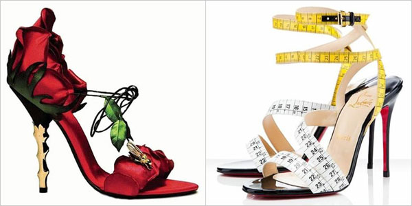 Comfortable-Yet-Stylish-High-Heels-And-Shoes-For-Women