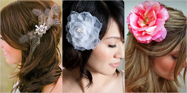 Inspiring-Hair-Pins-Wedding-Hair-Flowers-Collection