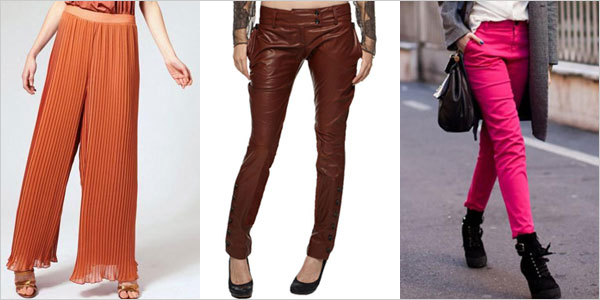 Nice-Leather-Skin-Tight-Pleated-Spandex-Lululemon-Yoga-Pants-Jeans-For-Girls-F