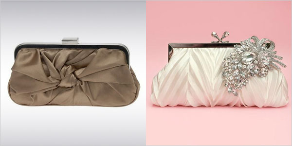 Simple-Cute-Best-Handbags-Clutches-Purses