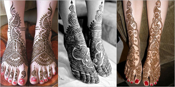 Simple-Yet-Elegant-Mehndi-Henna-Designs-For-Feet