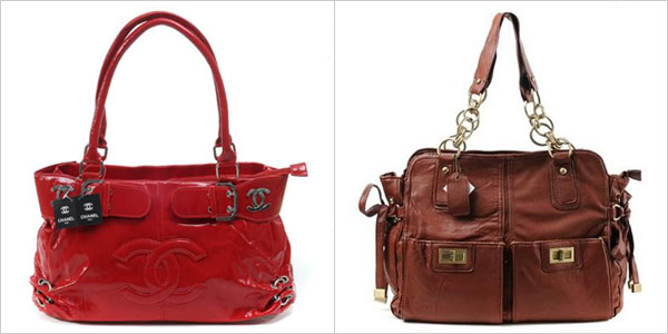 Stylish-And-Cheap-designer-Leather-Handbags-For-Ladies