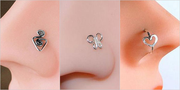 Stylish-Cheap-Best-Nose-Rings-Studs-Piercing