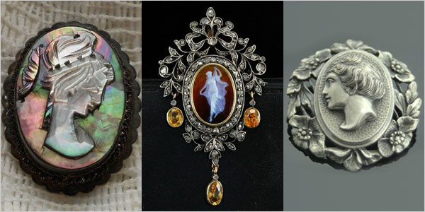 Awesome-Inspiring-Cameo-Brooches-From-Etsy-F