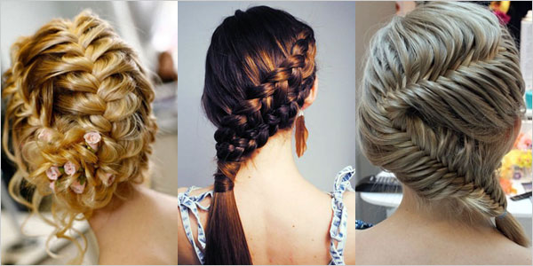 Admirable Cool Fun Amp Unique Kids Braid Designs Simple Amp Best Braiding Hairstyle Inspiration Daily Dogsangcom