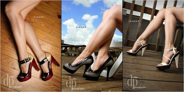 Stylish-High-Heels-For-Women-F