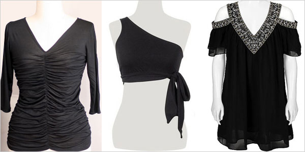 Simple-Yet-Stylish-Black-Tops-For-Girls-From-Etsy-F