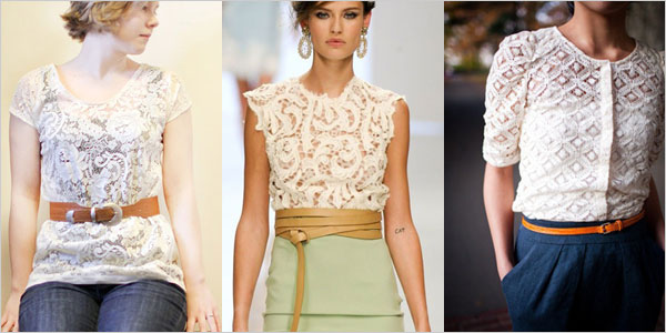 Simple-Yet-Stylish-Lace-Tops-&-Shirts-For-Girls-F