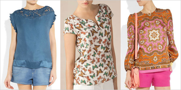 Simple-Yet-Stylish-Silk-Tops-For-Girls-F