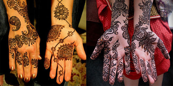 10-Best-Eid-Mehndi-Designs-Henna-Patterns-For-Full-Hands-2012
