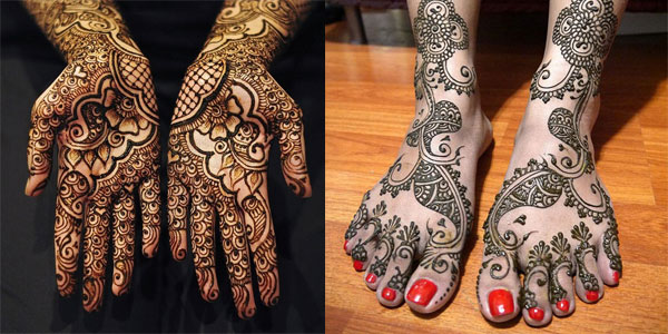 10-Best-Simple-Eid-Mehndi-Designs-Henna-Patterns-For-Hands-Feet-2012