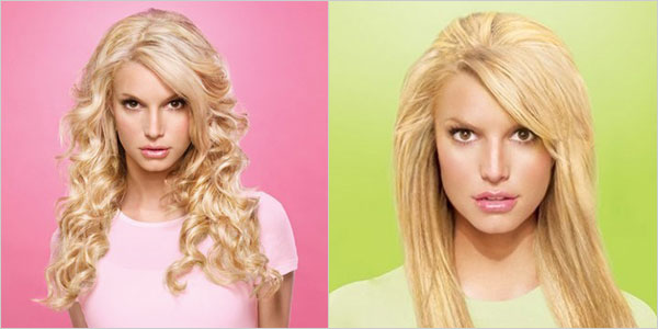 10-Pictures-Of-Jessica-Simpson-Medium -Long-Hairstyles-Haircuts