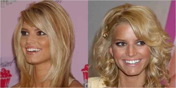 12-Pictures-Of-Jessica-Simpson-Short-Hairstyles-Haircuts
