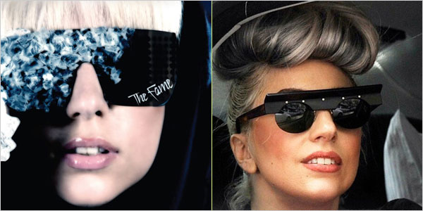 15-Best-Inspiring-Yet-Crazy-Weirdest-Glasses-Of-Lady-Gaga-F