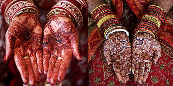 20-Best-Beautiful-Bridal-Mehndi-Designs-Henna-Patterns-2012