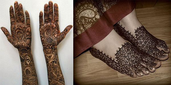20-Best-Beautiful-Full-Hands-Feet-Mehndi-Designs-Henna-Tattoo-2012