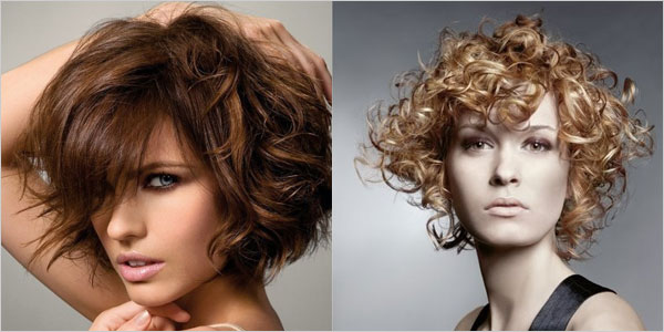 20-Best-Cute-Easy-Simple-Yet-Cool-Curly-Hairstyles-Haircuts-For-Women