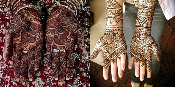 20-Best-Inspiring-African-Mehndi-Designs-Henna-Patterns-2012