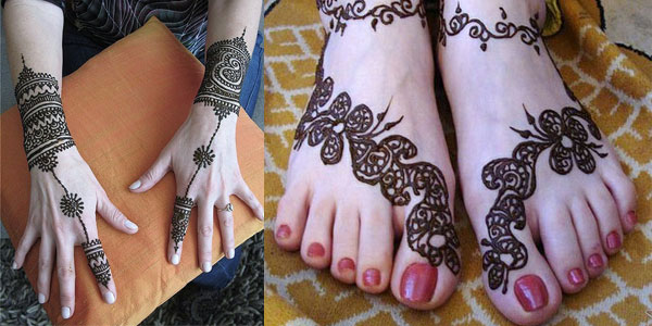 20-Best-Inspiring-Pakistani-Mehndi-Designs-Henna-patterns-2012