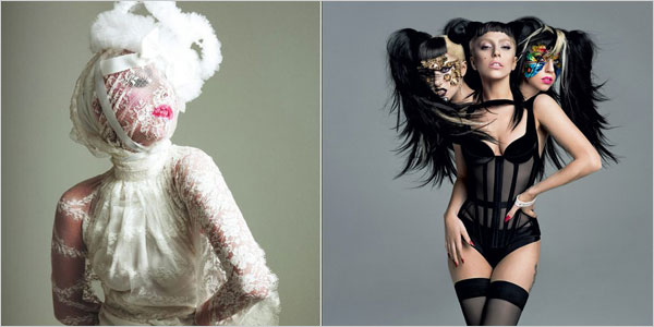 30-Best-Outrageous-Inspiring-Yet-Crazy-Weirdest-Outfit-Pictures-Of-Lady-Gaga-F