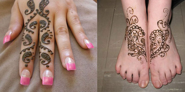 30-Very-Simple-Easy-Best-Mehndi-Patterns-For-Hands-Feet-2012-Henna-Designs-For-Beginners