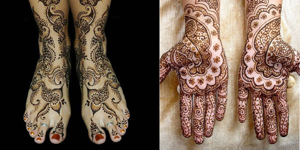 40-Photos-Of-Simple-Yet-Elegant-Arabic-Mehndi-Henna-Designs-2012-For-Hands-Feet