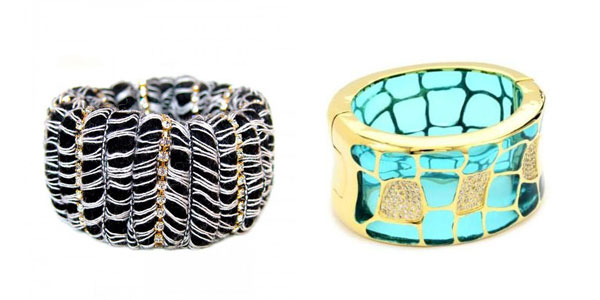15-Simple-Yet-Elegant-Bangles-Collection-For-Girls