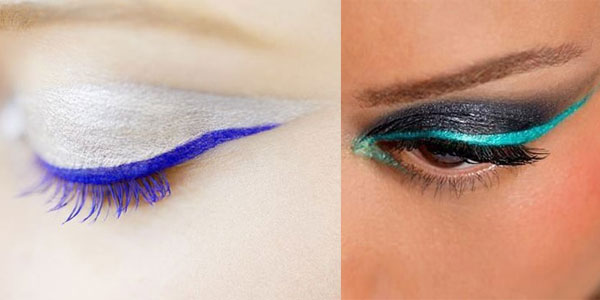 20-Best-Blue-Eye-Liner-Looks-Ideas