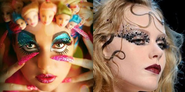 20-Best-Inspiring-Barbie-Doll-Make-up-Look-Ideas