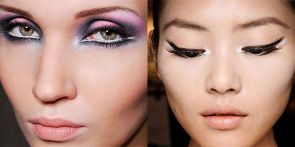 20-Best-White-Eyeliner-Styles-Looks-Ideas