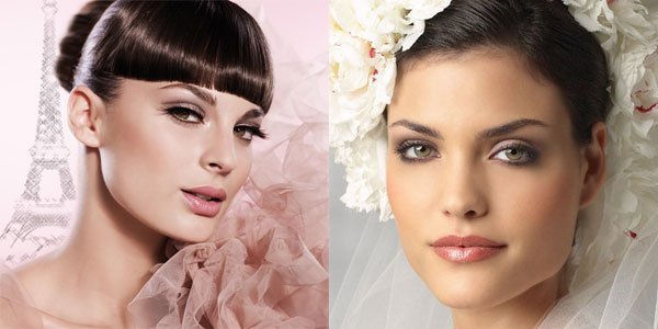 20-Pictures-Showing-Wedding-Prom-Make-Up-Styles-Looks-Ideas-Of-2012