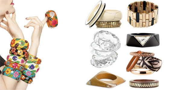 25-Awesome-Inspiring-Beautiful-Hand-Bangles