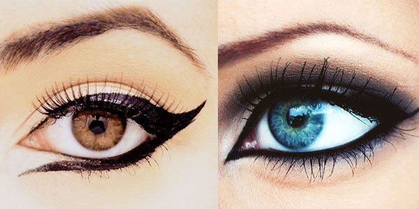 25-Best-Black-Perfect-Eye-liner-Styles-Designs-Looks-Ideas