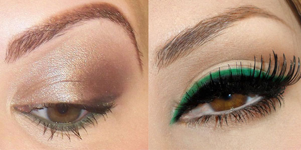 25-Best-Green-Eyeliner-Style-Ideas-Looks-Designs