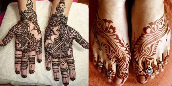 40-Best-Eid-Mehndi-Designs-Henna-Patterns-For-Full-Hands-Feet-2012