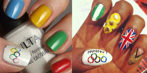London-Olympics-2012-Nail-Art-Designs-Supplies-Stickers