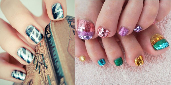 20-Best-Yet-Stylish-Random-Nail-Art-Designs-Supplies