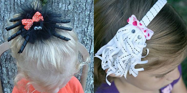 30-Best-Creative-Scary-Halloween-Headbands-2012-For-Girls
