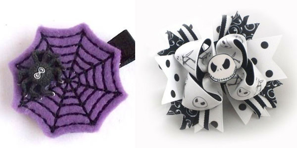 30-Best-Scary-Unique-Halloween-Hair-Bows-Clips-2012-For-Girls-Kids
