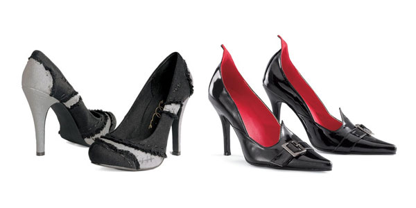 10-Best-Stylish-Yet-Scary-Halloween-High-Heels-Shoes-2012-For-Girls-Women