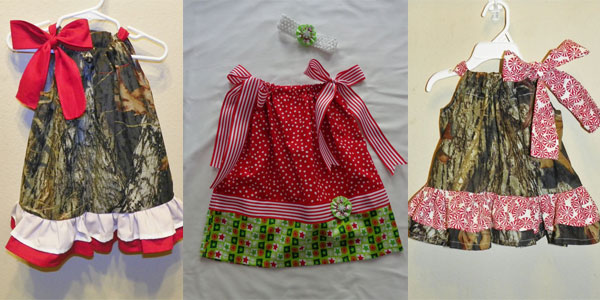 15-Best-Amazing-Christmas-Costumes-Outfits-2012-For-Kids