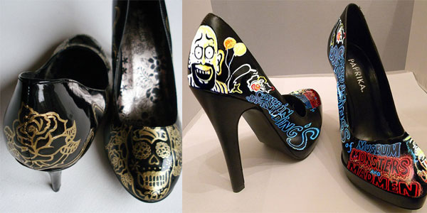 15-Best-Amazing-Scary-Halloween-High-Heels-2012-For-Girls-Women