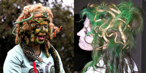 15-Easy-Creative-Yet-Scary-Halloween-Hairstyles-2012-Ideas-Designs-For-Kids-Girls