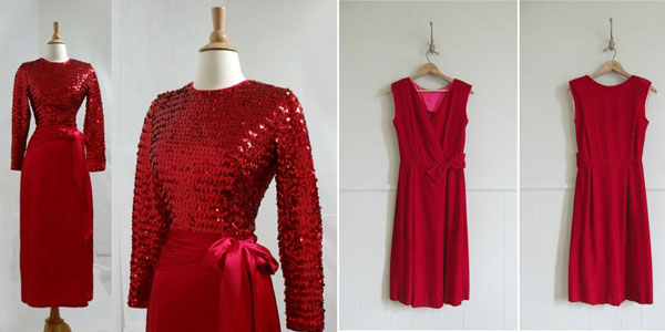Fall Dresses For Girls 2012 Best Christmas Dresses