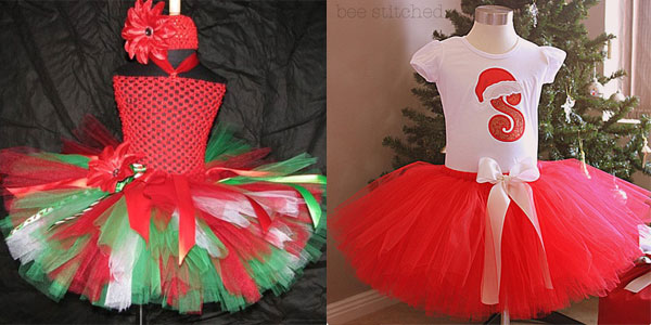 25-Best-Beautiful-Christmas-Costumes-Dresses-Outfit-Ideas-2012-For-Newborn-Baby-Girls-Kids