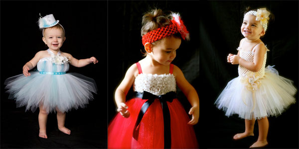 25-Best-Christmas-Costumes-Outfit-Ideas-2012-For-Newborn-Baby-Girls-Kids