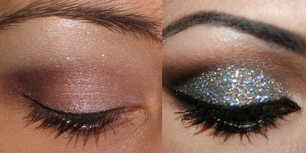 10-Amazing-Christmas-Party-Eye-Make-Up-Looks-Ideas-2012-For-Girls